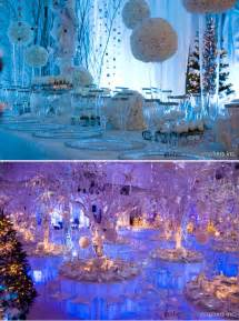 how do you become a wedding planner platinum touch events winter wedding inspiration