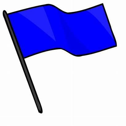Flag Capture Clip Svg Arts Clipart Icon