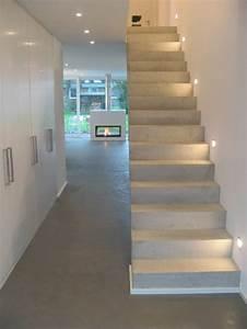Treppen Im Haus : die besten 25 eingangsbereich treppe ideen auf pinterest ~ Lizthompson.info Haus und Dekorationen
