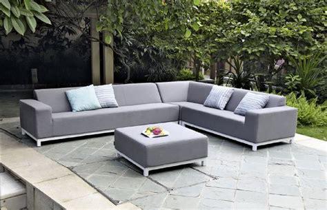 Garten Lounge Ideen Bilder by Garten Lounge Preisvergleich Die Besten Angebote