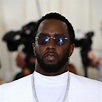 Music Boss Who Launched Sean Combs And Mary J Blige Dies ...