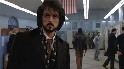 rutger hauer sylvester stallone movie top 10 sly stallone films not including rambo or rocky