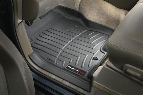 weathertech floor mats nissan xterra 8 best images about truck in on cars trucks