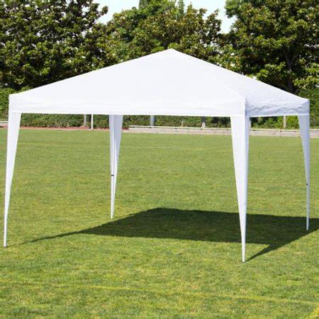 choice products  ez pop  canopy tent  carrying case walmartcom