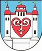 Firmen in Prettin (Stadt Annaburg)   Firmendb ...