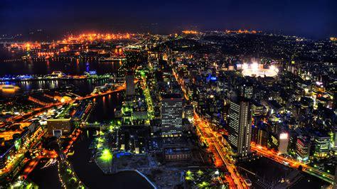 shibuya night tokyo night japan japan