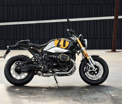 moto bmw  idea  immagine del motociclo