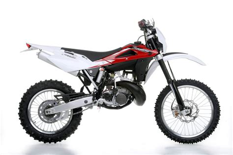 Husqvarna Tx 300 Picture by 2013 Husqvarna Wr 250 Picture 485628 Motorcycle Review