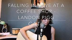 Landon Pigg - F... Landon Pigg Quotes