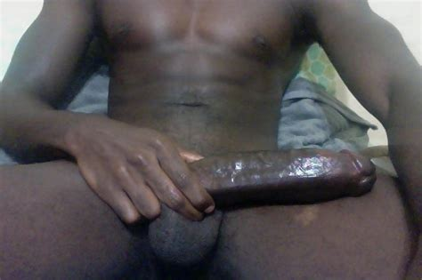 Big Fat Dick Of An Indian Gay Masturbating Indian Gay Site