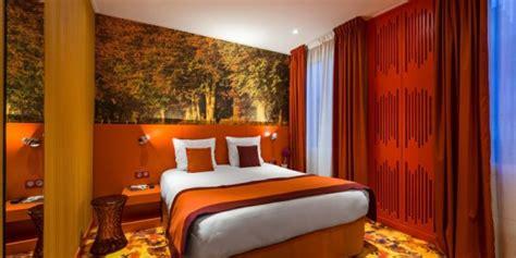 redecorer sa chambre écorer sa chambre aux couleurs de l 39 automne