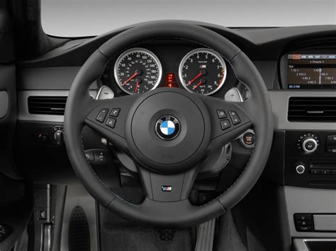 electric power steering 2009 bmw m5 security system image 2010 bmw m5 4 door sedan steering wheel size 1024 x 768 type gif posted on december