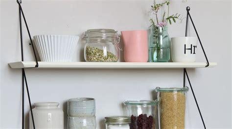 cuisine molteni solutions de rangement meuble armoire boîte côté