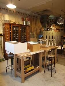 Atelier De Bricolage : atelier de bricolage paris l 39 artisanat et l 39 industrie ~ Melissatoandfro.com Idées de Décoration