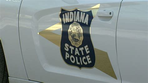 Batesville teen dead after being ejected from pick-up ...