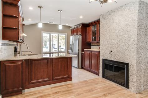 kitchen remodeling contractors levittown pa kitchen remodeling contractor des home