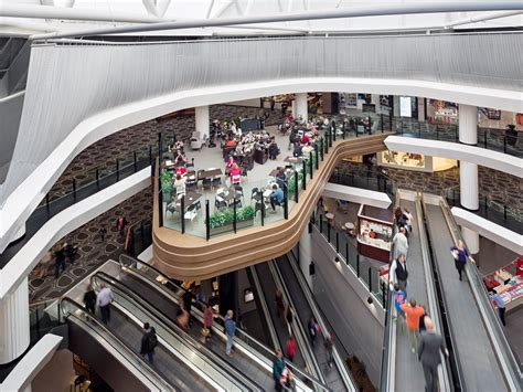 buchan group shopping centre refurb puts toowong