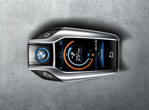 bmw  key buzzbuzzhome news