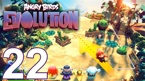 angry birds evolution rumble at eagle mountain, Noobie event question :) | Angry Birds Forums, Angry Birds Evolution | Angry Birds Wiki | FANDOM powered  .