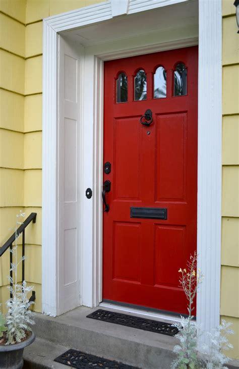 red door paint newsonair org