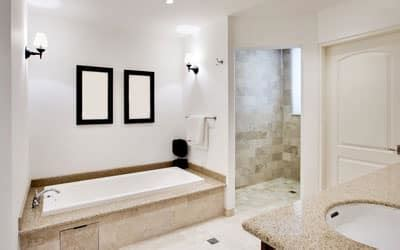 bathroom remodeling  richmond va tubs showers
