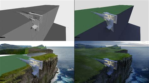 best home interior design photoshop architectural rendering 10 websites you should