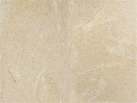 cathedral limestone range sareen stone