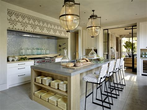 ggd  custom home builder sonoma estate