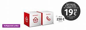 Kabel Vodafone Verfügbarkeit : dsl verf gbarkeit pr fen schnelles vodafone vdsl nutzen ~ Markanthonyermac.com Haus und Dekorationen