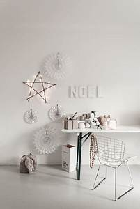 special decoration de noel avec commandtm marie laurence With carrelage adhesif salle de bain avec decoration noel led solaire