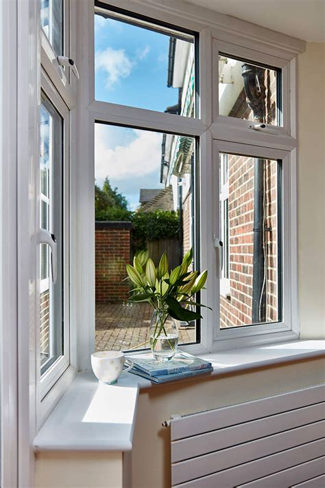 casement windows casement window range anglian home