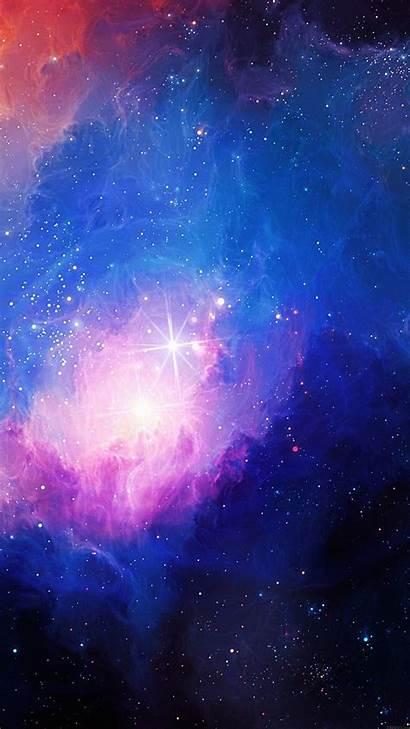 Iphone Space Wallpapers Pixelstalk Star