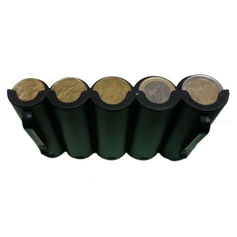 range pieces de monnaie range pieces de monnaie 28 images classeurs 224 monnaie pour le rangement le classement des
