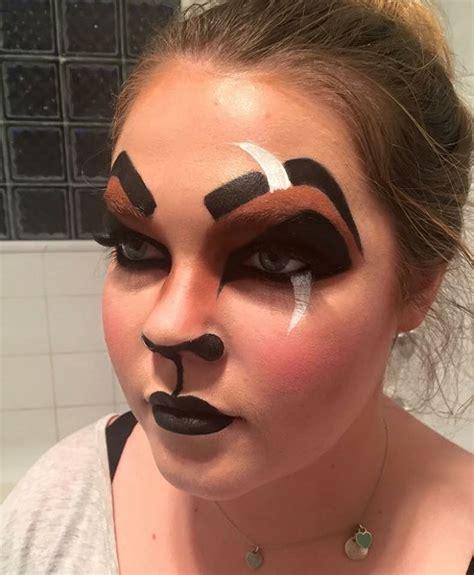disney makeup designs trends ideas design trends premium psd vector downloads