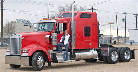 3 Highway Safety Measures Every Truck Driver Should