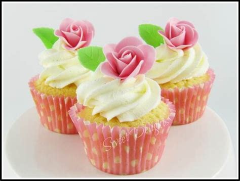 day cupcakes ideas mothers day cupcake ideas 50 cool decorating ideas family holiday net guide to family