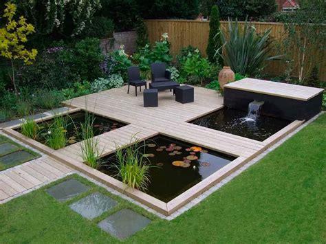 backyard patio designs 50 gorgeous outdoor patio design ideas