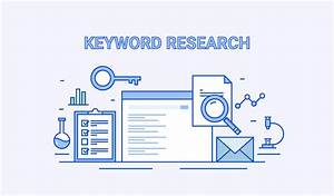 Seo Keyword Research Guide For 2019  Simplified