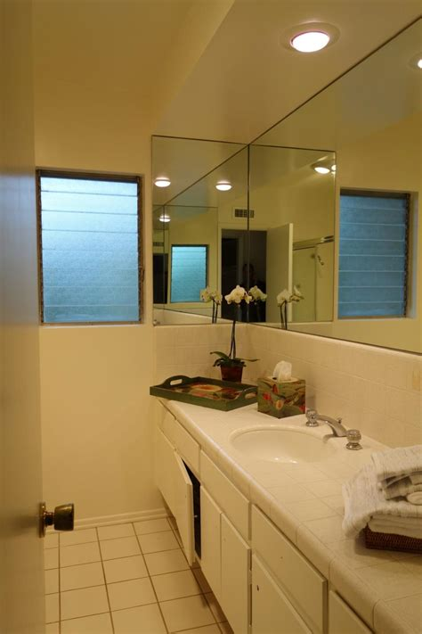 ideas for bathrooms before and after bathroom remodels on a budget hgtv