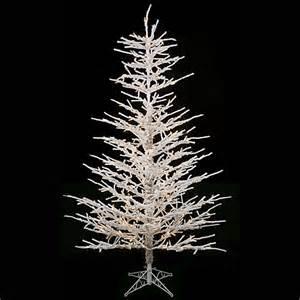 pre lit outdoor christmas trees lookup beforebuying