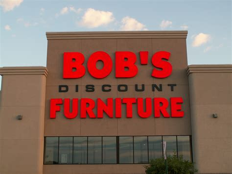 Discount Furniture  Living Room Decor