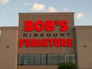 Bob Project Signs Massachusetts