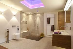 Badezimmer Planen Ideen : modernes badezimmer ideen zur inspiration 140 fotos ~ Michelbontemps.com Haus und Dekorationen