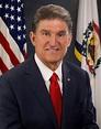 Joe Manchin - Wikipedia