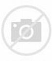 King Philippe VI de Valois, King of France (1293 - 1350 ...