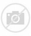 King Philippe VI de Valois, King of France (de Valois ...