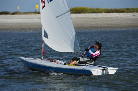 Parts Of A Laser Boat by Welcome To Sailing In Montana Sailboats For Sale Laser
