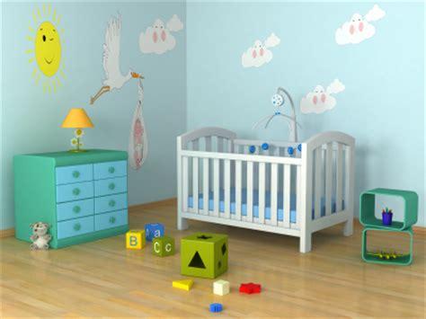 vente privée chambre bébé lit bébé vente privée