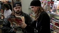 Mallrats (1995) - IMDb
