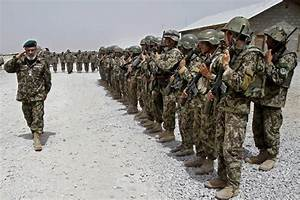 Taliban Take Key Afghan District in Helmand Province ...